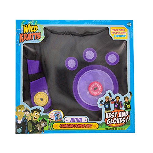 wild-kratts-creature-power-suit-aviva