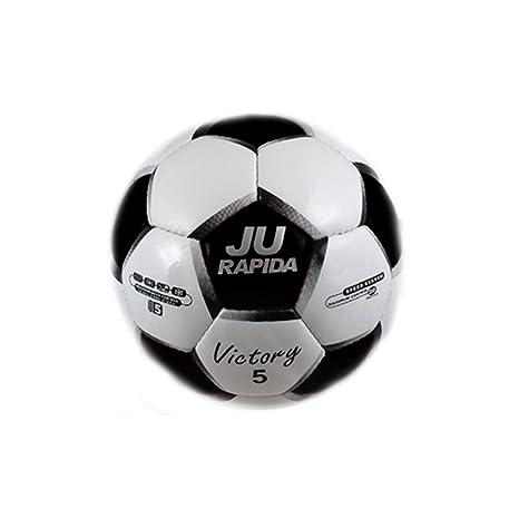 MAG ju rápido Balón Fútbol Victory: Amazon.es: Deportes y aire libre