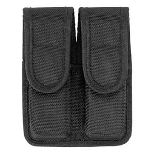 Bianchi Accumold Nylon Double Mag Pouch 25332