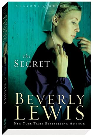 book cover of The Secret