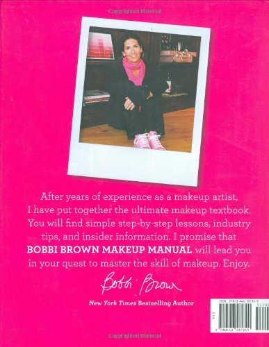 Bobbi-Brown-Makeup-Manual-For-Everyone-from-Beginner-to-Pro