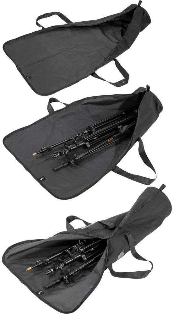 52 Impact Long Light Stand Bag