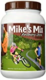 Mike's Mix Recovery Drink. 4lb-chocolate For Sale