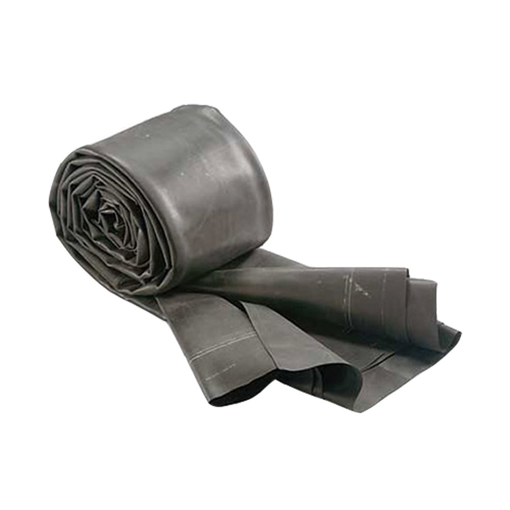 Firestone 5 x 10 PondGard 45 Mil EPDM Pond Liner Fish Safe by Firestone
