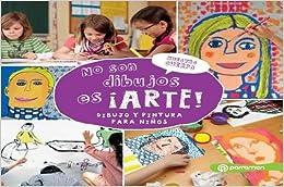 Descargar Libro Origen No Son Dibujos Es Arte! Fariña Epub