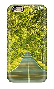 Iphone 6 Cases Covers With Shock Absorbent Protective TYn16957cGJe Cases