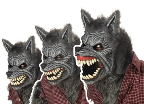 Buy scary best friend halloween costumes