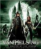 Van Helsing, Steven Sommers, 1557046298