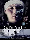 Run For Your Life