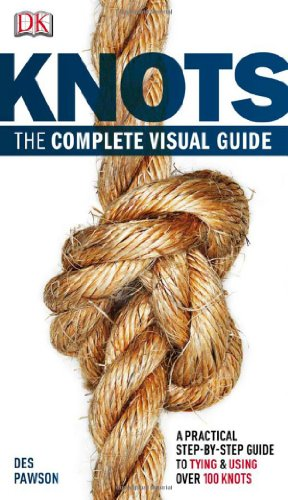 List of the Top 9 knots the complete visual guide you can buy in 2019