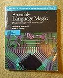 Assembly Language Magic 9780673387660