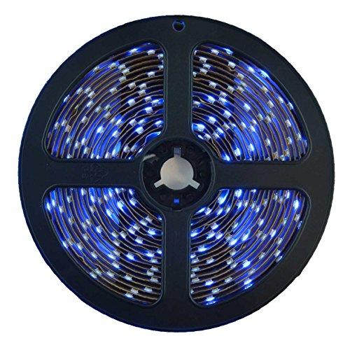 hitlights-weatherproof-led-light-strip-blue-smd-3528-300-leds-164-ft-roll-12v-dc-72-lumens-13-watts-