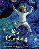 Star Climbing, Lou Fancher, 0060739010