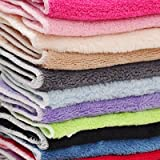 Kitchen-Soft-Microfiber-Absorbent-Car-Auto-Wash-Towel-Cloth-Cleaning-