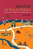 WineTrails of Walla Walla