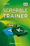 Scrabble Trainer
