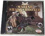 CTU: Marine Sharpshooter - PC