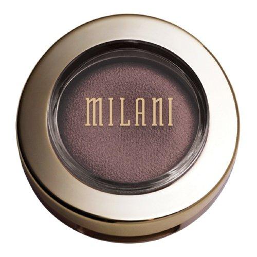 (Milani Bella Eyes Gel Powder Eyeshadow, Bella Cappuccino 0.05)