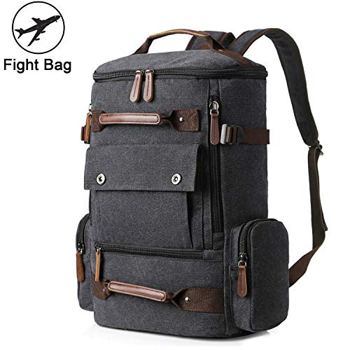 Backpack Travel - Trainers4Me 5512cd0dc0a32