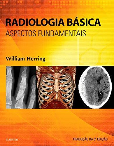 Radiologia Básica