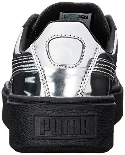 Basket M Chaussures platform De Puma q1ET7X