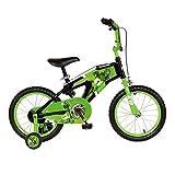 Kawasaki K16 16 Kids Bicycle