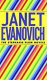 The Stephanie Plum Novels, Janet Evanovich, 0312947437