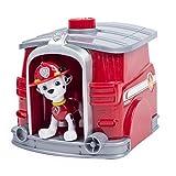 Paw Patrol Pup 2 Hero Marshall Playset