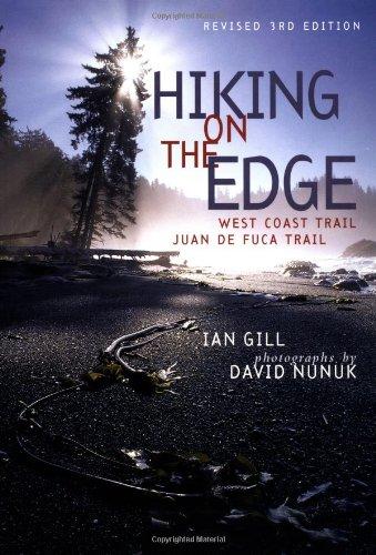 hiking-on-the-edge-west-coast-trail-juan-de-fuca-trail