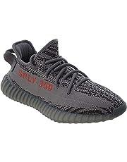 Adidas Yeezy Boost 350 US