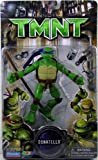 : Teenage Mutant Ninja Turtles Movie Figure: Donatello