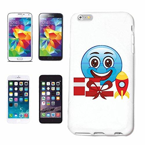 """cas de téléphone iPhone 7 """"SMILEY A ANNIVERSAIRE ET OBTIENT CADEAUX """"sourire de EMOTICON de SMILEYS SMILIES ANDROID IPHONE EMOTICONS IOS APP"""" Hard Case Cover Téléphone Covers Smart Cover pour Apple iP"""