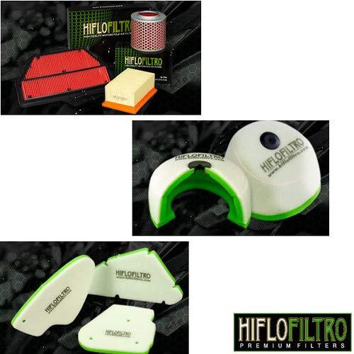 HFF3012 FILTRO ARIA HIFLO COMPATIBILE CON SUZUKI RM 250 1996 2001