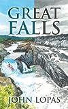 Great Falls, John Lopas, 1478707429