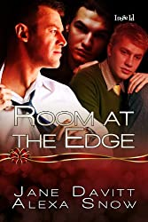 Room at the Edge