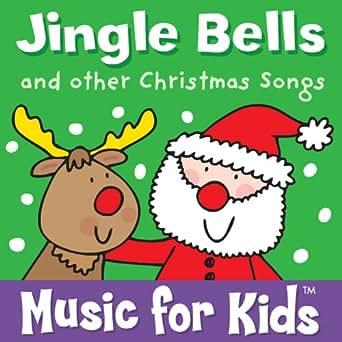 download bird machine jingle bells mp3
