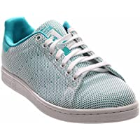 Adidas Originals Stan Smith Shoes Men's Sneakers