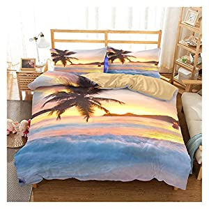 51kFd48B4FL._SS300_ Hawaii Themed Bedding Sets