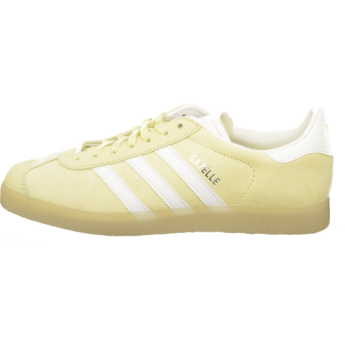 Adidas Adidas Adidas - Gazelle, Scarpe da Ginnastica Unisex Adulto | Prezzi Ridotti  | Gentiluomo/Signora Scarpa  76fddf