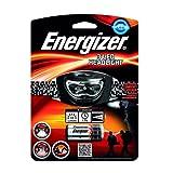 Energizer 3 LED Headlight x 1 Bild 1