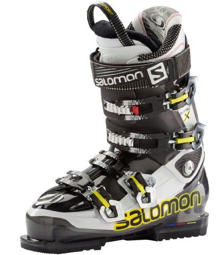 chaussure salomon ville,chaussure ski salomon 880 impact