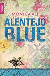 Alentejo Blue