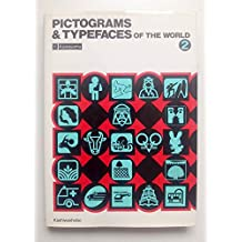 Pictograms and Typefaces of the World