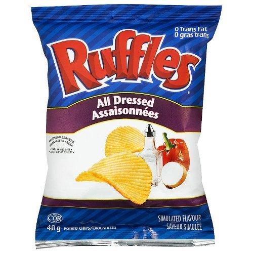 lays-ruffles-potato-chips-all-dressed-40-grams-14-ounces
