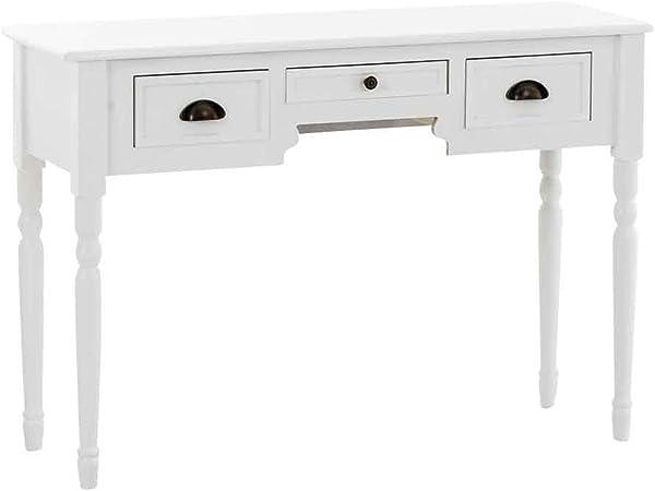 Clp Table De Bureau Celine Table De Bureau Informatique En