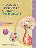 Werner 5e Text; Premkumar 3e Text; Plus Stedman's 7e Dictionary Package, Lippincott Williams & Wilkins Staff, 146981465X
