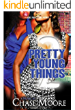 Pretty Young Things 2