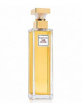 e6b9cbb0f Elizabeth Arden 5th avenue Eau de Parfum Spray for Women