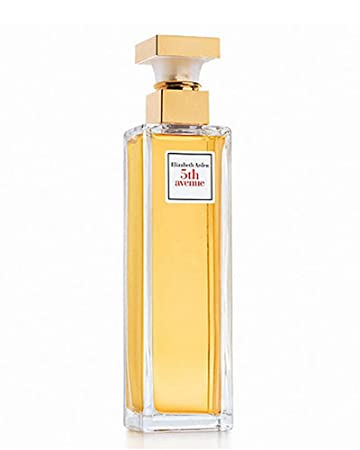 Amazon.com  Elizabeth Arden Fifth Avenue Eau de Parfum Spray ... 51f7d6286bcb4