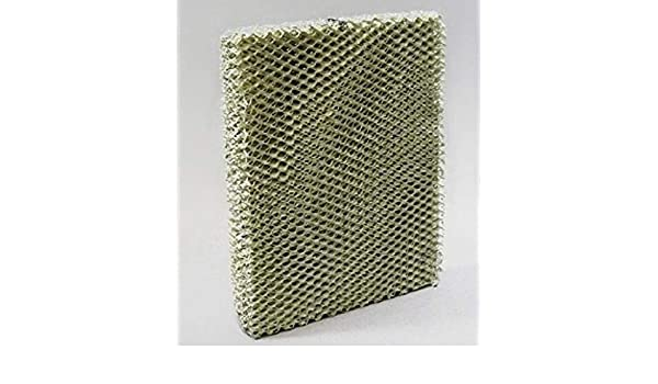 4 Elite 900 Series Humidifier Filter Pad